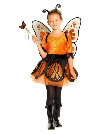 chi-halloween-costumes-for-kids-photos-2014092-009
